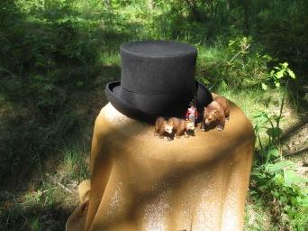 Prins Hatt 1.JPG